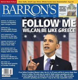 Barrons greece_0